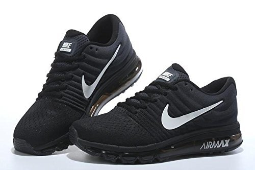 AIR MAX 2017 RUNNING SHOES (9)