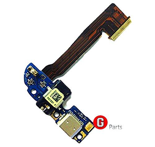 htc-one-e8-premium-x2705-presa-di-ricarica-usb-presa-microfono-flex-cavo-charger-jack-audio-charging