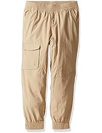 Columbia Silver Ridge PU Pantalon Long avec Protection Solaire 30 a9224364212