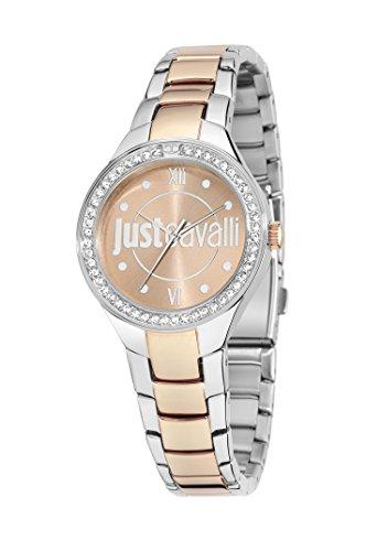 just-cavalli-just-shade-r7253201502-orologio-da-polso-donna