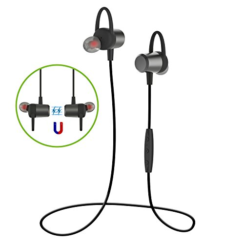 Cuffie Bluetooth Nokia - LSG 0f7280ca07d6