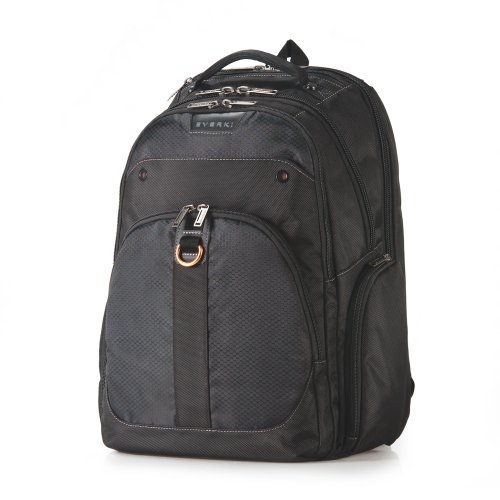everki-atlas-checkpoint-friendly-laptop-backpack-for-13-inch-to-173-inch-adaptable-compartment
