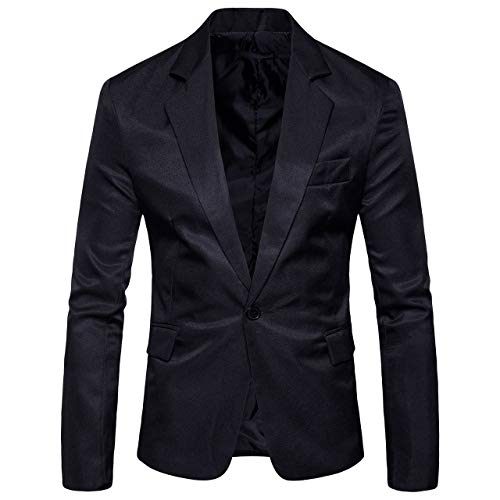 Prima05Sally Casual Male Cord Slim Fit Kleidung Casual Cuit Single Button Breasted Business Männer Blazer Blazer Männer Kleid Anzüge -