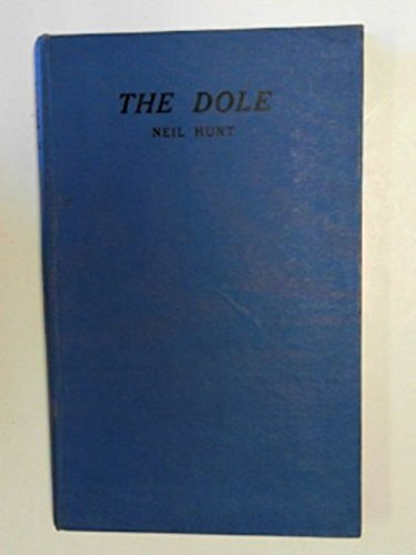 the-dole