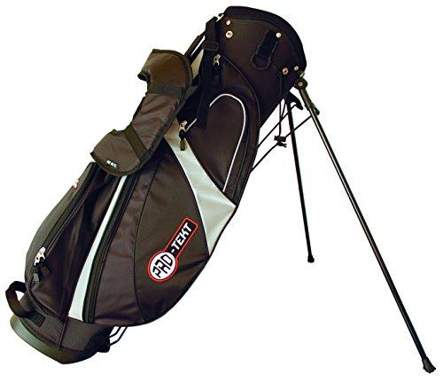 pro-tekt-custodie-slim-jim-sacca-stand-bag-leggera-colore-nero-nero