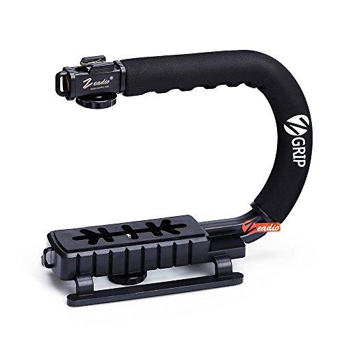 zeadio-berufs-aktion-stabilisator-griff-mit-zubehorschuh-fur-canon-nikon-sony-dslr-camcorder-kamera-