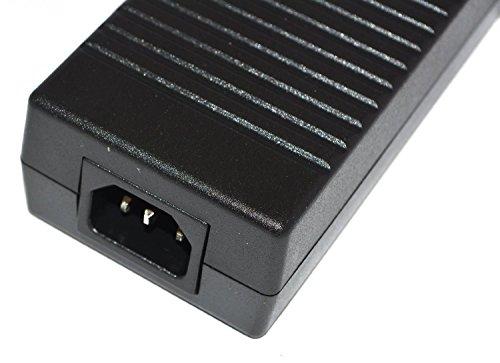 GüNstiger Verkauf 2-in-1-out 2 Port Usb 2.0 Kvm Schalter Switcher 1920*1440 Vga Svga Switch Splitter Box Für Tastatur Maus Monitor Adapter 100% Garantie Computer-peripheriegeräte Kvm-switches