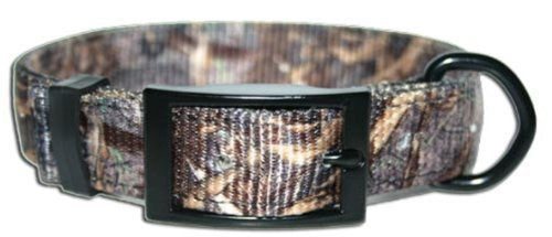 realtree-mossy-oak-duck-blind-camouflage-collar-19-by-nor-pac-pet-products