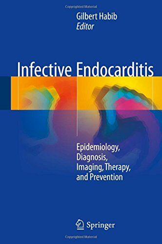 infective-endocarditis-epidemiology-diagnosis-imaging-therapy-and-prevention