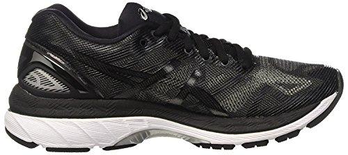 41aIBmdrIEL - ASICS Women's Gel-Nimbus 19 Running Shoes