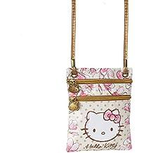 Hello Kitty - 41730 - Mini Sacoche Verticale