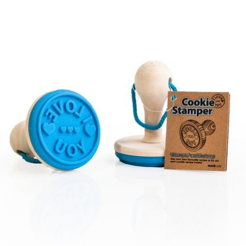 cookie-stamper-i-love-you-stamp-home-made-cookie-stamper-stunning-gifts-biscuit-stamp