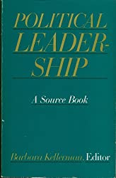 Political Leadership: A Source Book (Pitt series in policy & institutional studies)