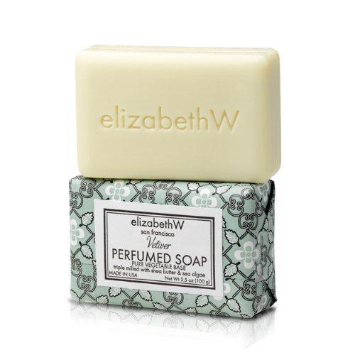 elizabethw-savon-en-barre-pour-les-mains-vetiver-100-g