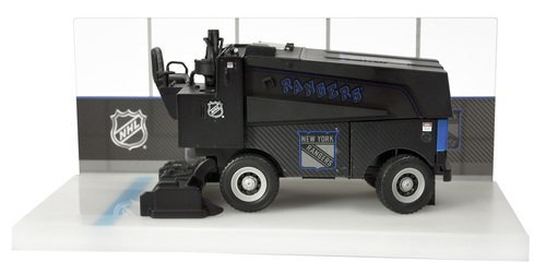 nhl-new-york-rangers-carbon-125-scale-zamboni-replica-medium-black-by-fan-fever