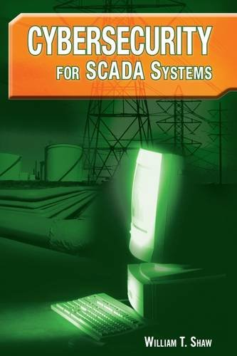 cybersecurity-for-scada-systems