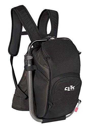 clik-elite-bodylink-telephoto-fotorucksack-schwarz