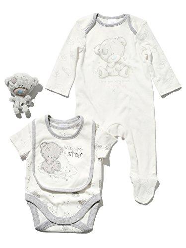 tatty-teddy-newborn-character-unisex-long-sleeve-sleepsuit-bodysuit-bib-and-toy-starter-outfit-set-w