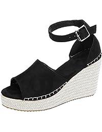 Uniforme Envío Zapatos De Internacional Amazon Elegible es vfwYZqg