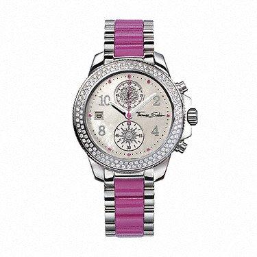 Reloj donna thomas sabo wa0127-241-202 (38 mm) (1000039844)