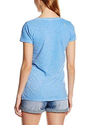 Brunotti T-shirt badigana Cielo