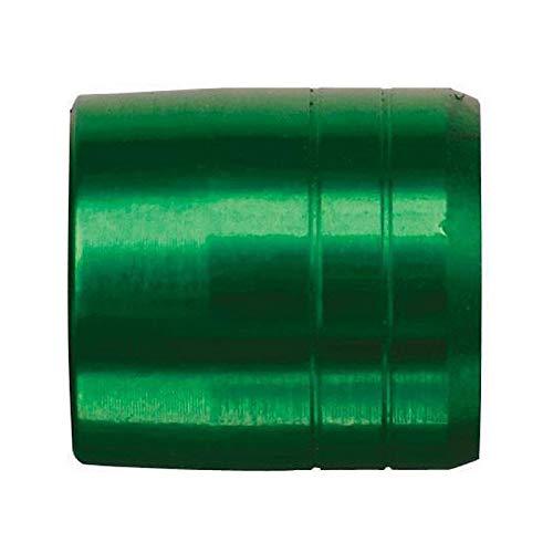 Carbon Express Maxima Red Badlands SD Nock Collar - 12 Pack -