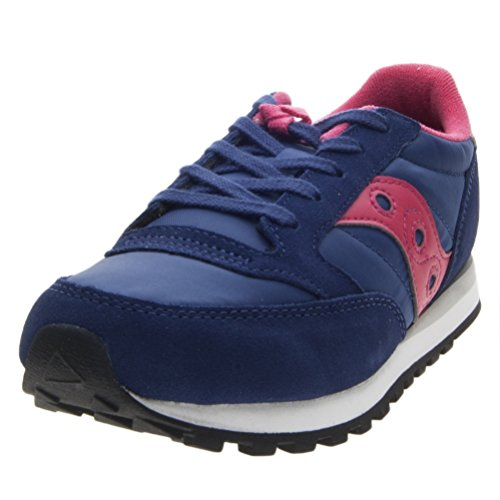 Saucony Scarpe Jazz Original Girls TG 28.5 cod SC59147-9B [US 11.5 UK 10.5 CM 18.5]