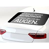 Audi Spruch