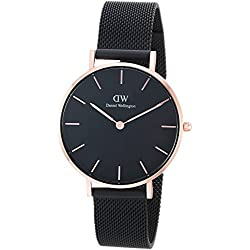 Reloj Daniel Wellington para Mujer DW00100245