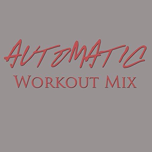 Automatic Power Inc (Automatic - Single)