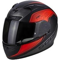 SCORPION Casco Moto EXO-710 AIR Mugello, multicolor, ...