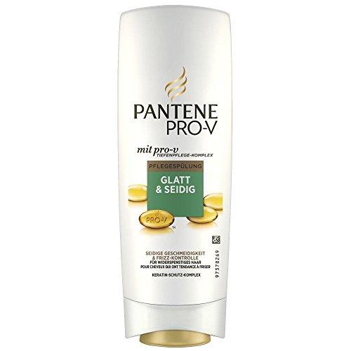 pantene-pro-v-pflegespulung-glatt-und-seidig-fur-widerspenstiges-haar-6er-pack-6-x-200-ml