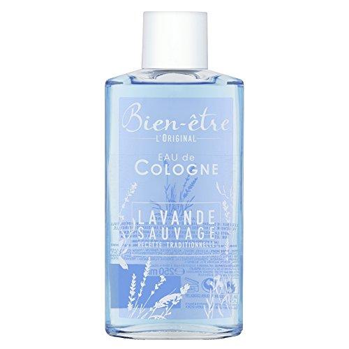 bien-etre-eau-de-cologne-au-parfum-de-lavande-sauvage-250-ml