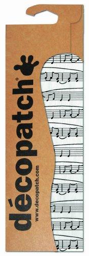 decopatch-papier-musik-3-stuck-mehrfarbig-farbe