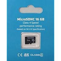 Meizu Micro-SD 16GB