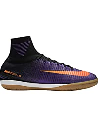 chaussure foot salle homme nike
