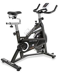 Amazon.es: Máquinas de cardio - Fitness y ejercicio: Deportes y aire ...