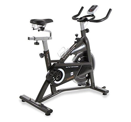 BH Fitness Khronos Basic II