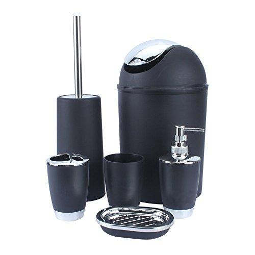 2-lot-de-6-accessoires-de-salle-de-bain-en-plastique-accessoires-de-bain-de-luxe-set-de-bain-lotion-