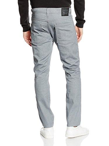 Levi's ® 511 Slim jean chainlink