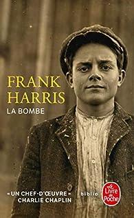La bombe par Frank Harris