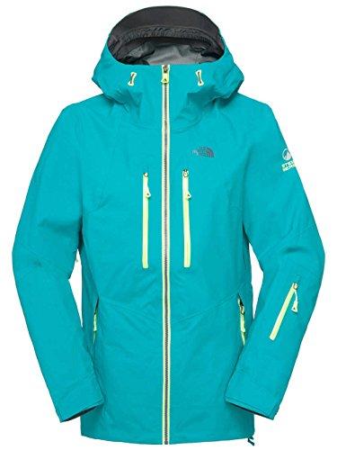 chaqueta-de-snowboard-para-mujer-the-north-face-free-pensador-libre-para-color-azul-borealis-blue-ta