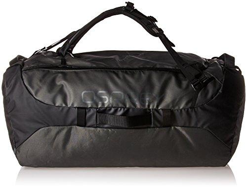 Osprey Packs Transporteur 130 Expedition Duffel