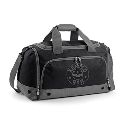 mens-arnold-gym-bodybuilding-multi-sport-performance-team-gym-black-grey-bag