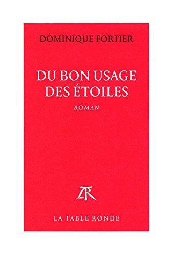 Du Bon Usage Des Toiles [Pdf/ePub] eBook