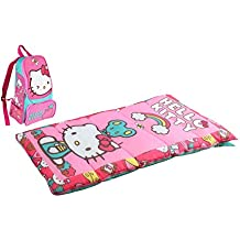 Disney Hello Kitty Adventure Kit