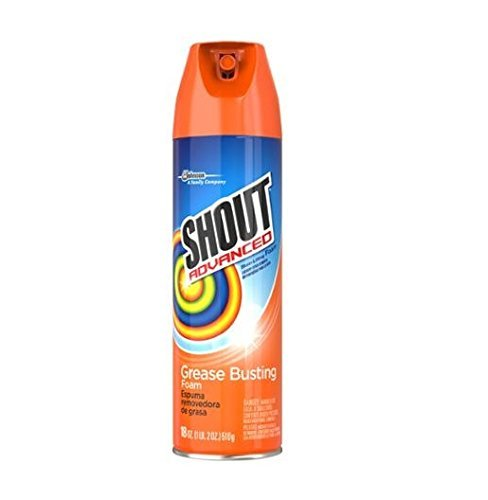 shout-advanced-stain-lifting-foam-18-oz-by-shout