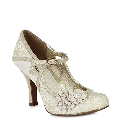 yasmin-cream-by-ruby-shoo-size-5-38