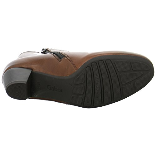 Gabor Shoes Comfort Sport, Stivaletti Donna Sattel