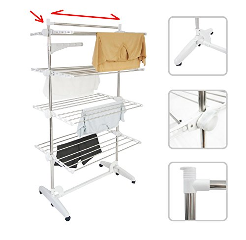laundry-rack-large-capacity-clothes-drying-rack-with-4-adjustable-levels-and-a-bar-for-bed-sheets